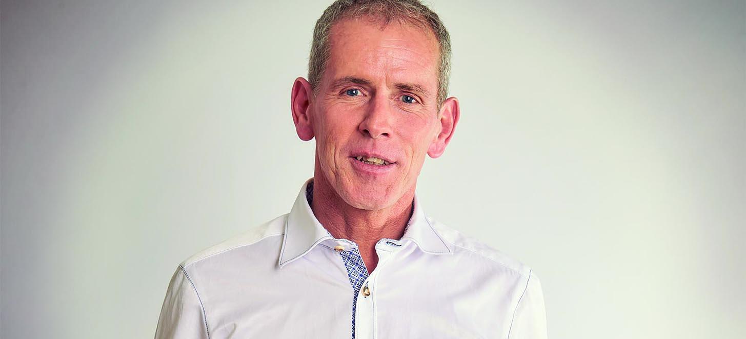 Holger Förster